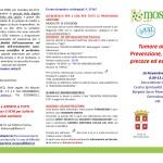 brochure-convegno-16-novembre-def_page-0001