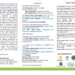 brochure-convegno-16-novembre-def_page-0002