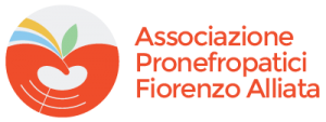 logo-associazione-pronefropatici-fiorenzo-alliata